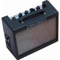 Fender Deluxe Mini Amp