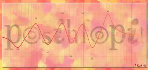 Posihfopit - Free EQ Equalisation vst plugin