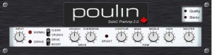lepoulin_solocpreamp