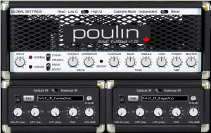 Le Poulins - Solo C Full Stack v1_05
