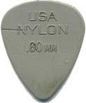 Jim Dunlop Nylon