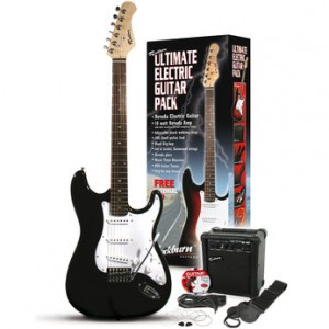 Electric Guitar Amp Cheap : cheap electric good cheap electric guitar amps ~ Russianpoet.info Haus und Dekorationen