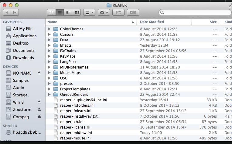 Screen Shot 2014-10-10 at 11.01.53