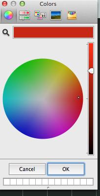 Screen Shot 2014-10-14 at 21.49.44