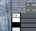 Screen Shot 2015-02-26 at 08.55.56