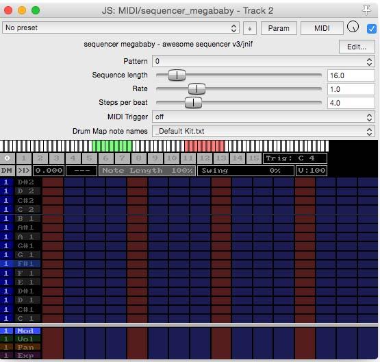 sequencer_megababy1