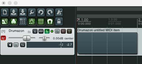 Reaper-Drumazon1