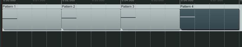 patterntrigger4